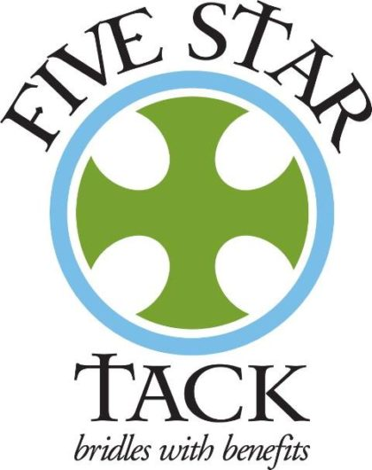 5Star Tack Logo