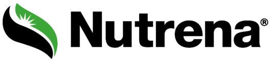 Logo-Nutrena